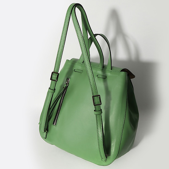 Gianni Chiarini 6354 green