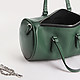 Gianni Chiarini 6397-18 green