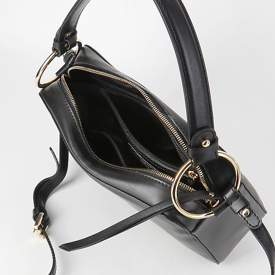 Gianni Chiarini 6436 black