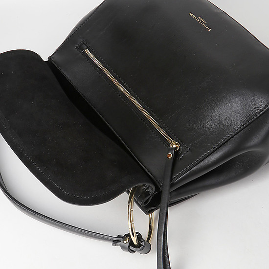 Gianni Chiarini 6475 black