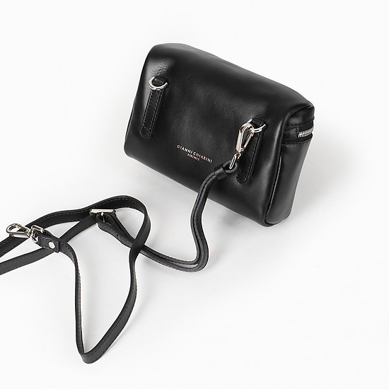 Gianni Chiarini 6585 black