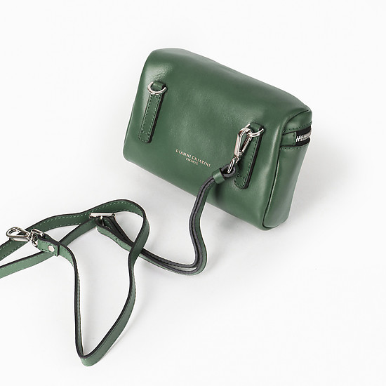 Gianni Chiarini 6585 green