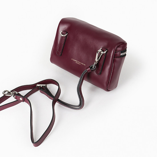 Gianni Chiarini 6585 wine
