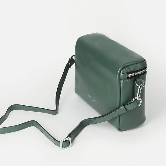 Gianni Chiarini 6586 green