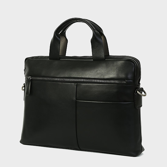 Braun Buffel 67165-683-010 black