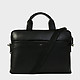 Портфели Braun Buffel 67165-683-010 black