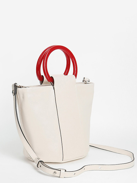Gianni Chiarini 6860 milk