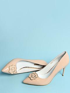 4ab50d1d3 Свадебные туфли Vitacci 70092 gloss beige Свадебные туфли Vitacci 70092  gloss beige