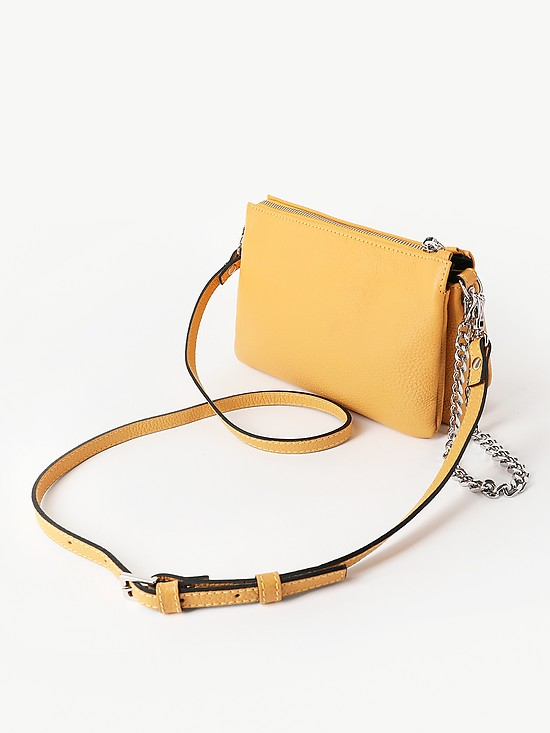 Ripani 7086 yellow