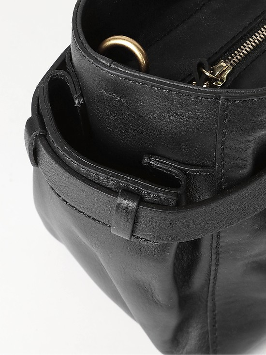 Gianni Chiarini 7155 black