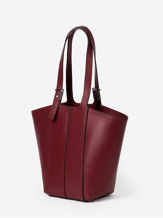 Gianni Chiarini 7315 bordo smooth