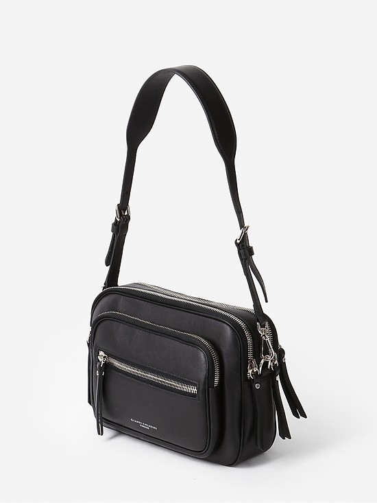 Gianni Chiarini 7371 black