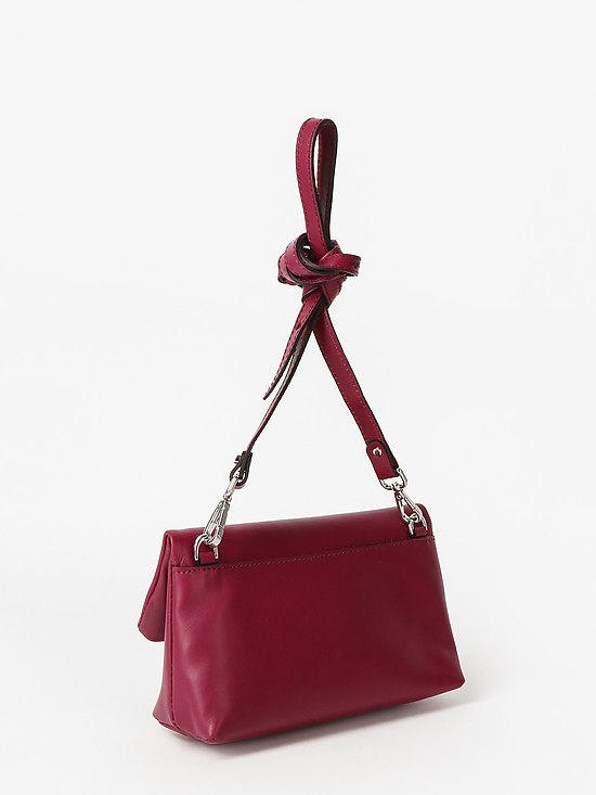 Gianni Chiarini 7377 bordo