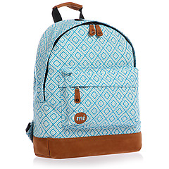Рюкзак Mi Pac 740312 001 light blue