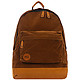 Mi Pac 740325 001 chamois brown