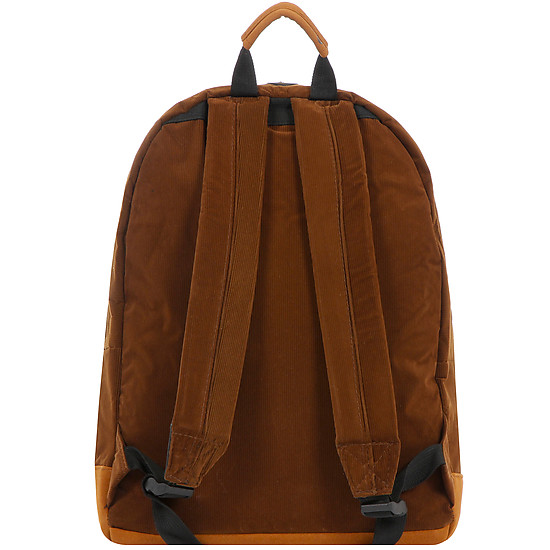 Рюкзаки Mi Pac 740325 001 chamois brown