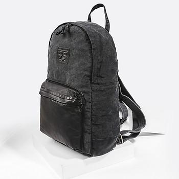 Где купить кожаный рюкзак в москве распродажа рюкзак tatonka mowgli