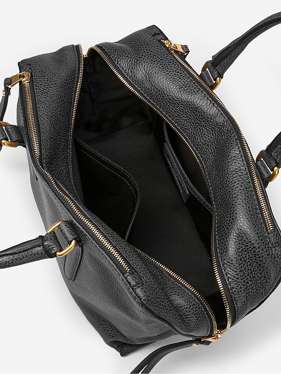 Gianni Chiarini 7491 black