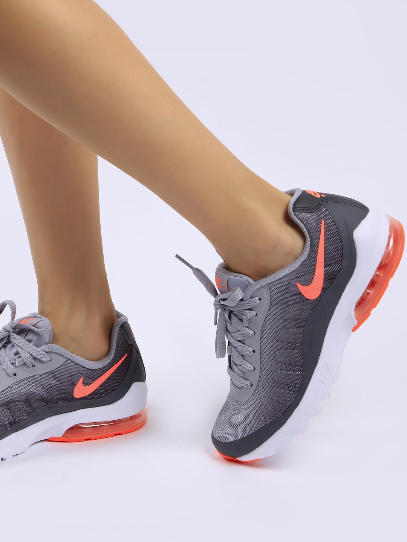 2079db7b Кроссовки Nike 749862 080 grey – Китай, Индонезия, серого цвета ...