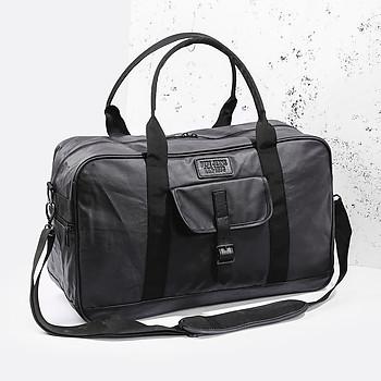 Дорожные сумки купить в москве рюкзаки mendoza купить