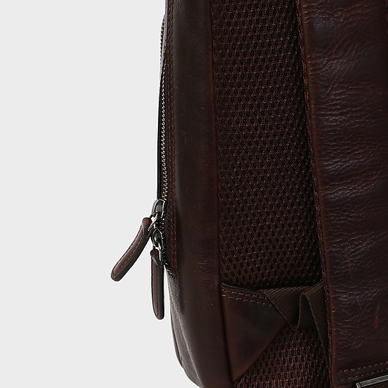 Рюкзаки Braun Buffel 75369-662-021 brown