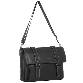 Сумка Alessandro Beato 78313 4 black