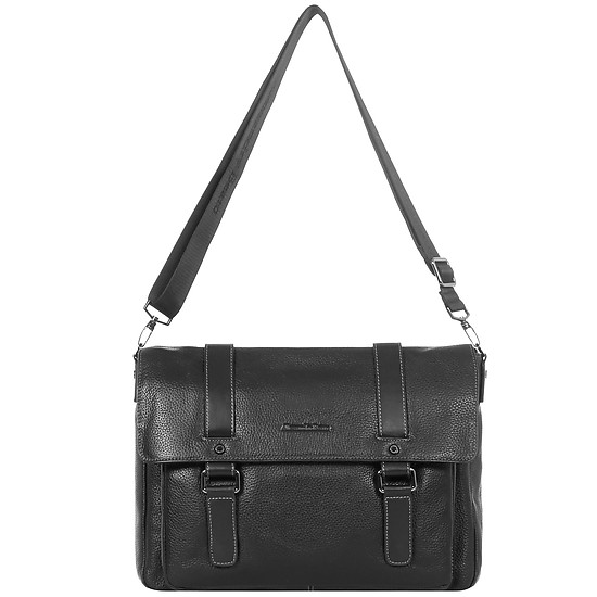 Alessandro Beato 78313 4 black