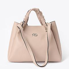 5911dfeb0488 Женская сумка Roberta Gandolfi 8160 nude Женская сумка Roberta Gandolfi  8160 nude