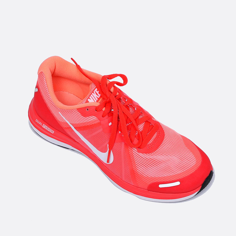 купить беговые кроссовки асикс дешево