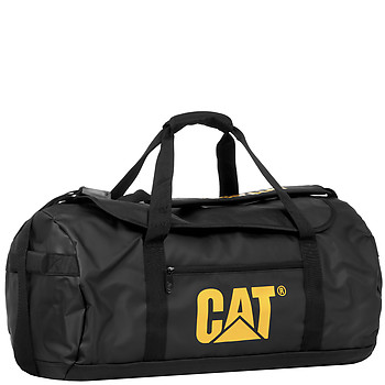 Сумка Caterpillar 83024 01 black