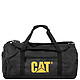 Спортивная сумка Caterpillar 83024 01 black