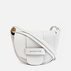 60ad33b7c22b Женские итальянские сумки – купить в Москве в интернет магазине ...