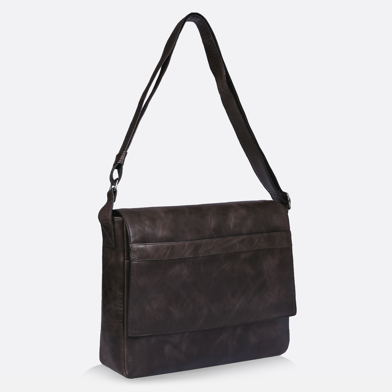 сумка Picard купить : Picard stone grey
