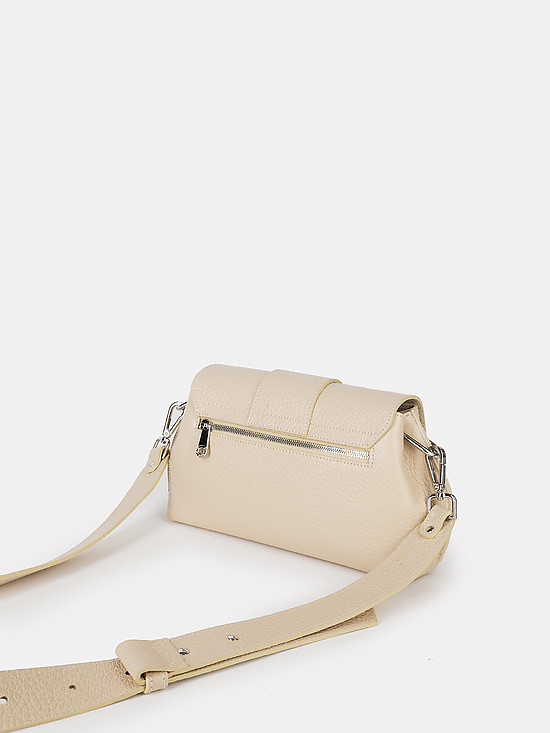 Di Gregorio 8745 light beige