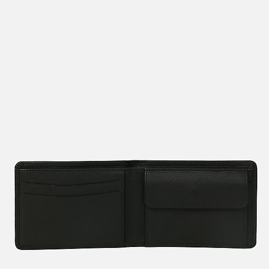 Braun Buffel 89130-649-010 black