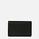 Braun Buffel 89145-649-010 black
