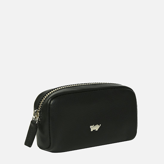 Braun Buffel 90002-051-010 black