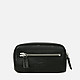 Ключницы Braun Buffel 90002-051-010 black