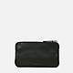 Braun Buffel 90004-051-010 black