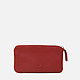 Braun Buffel 90004-051-080 red