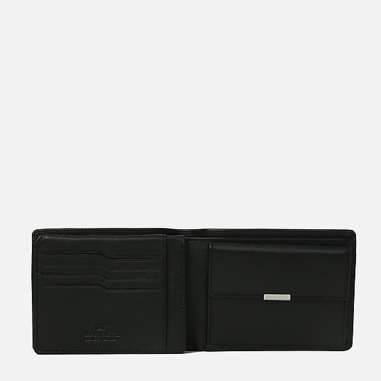 Braun Buffel 90334-051-010 black