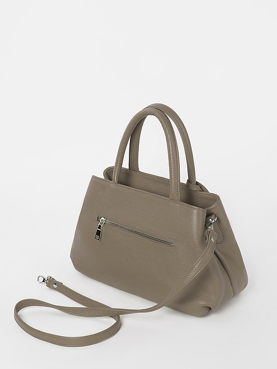 Holy monday 92084 taupe