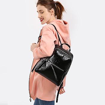 Рюкзаки найк женские купить лучший рюкзак доктор конг