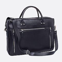 b72e80ffbbd4 Итальянские сумки Bottega Veneta