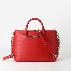 9a72f1d176e7 Женские сумки Ripani (Рипани) – купить в Москве в интернет магазине  SUMOCHKA.COM