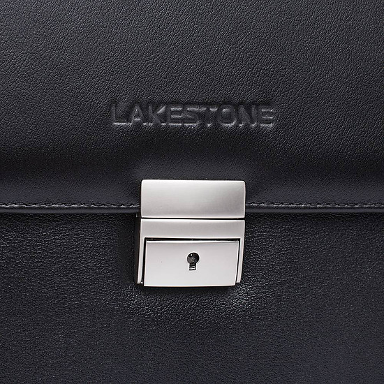 Портфели LAKESTONE 943024 black