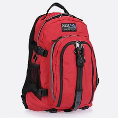 1461397f88a8 Мужские сумки Polar (Полар) – купить в Москве в интернет магазине ...