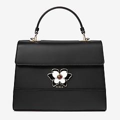 d992c0de4be4 Купить женские сумки Furla в Москве и всей России в интернет-магазине