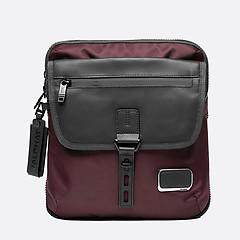b8dc03328d66 Мужские текстильные сумки – купить в Москве в интернет магазине ...