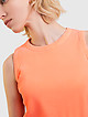 Топы Maryley 9EB944 01 coral
